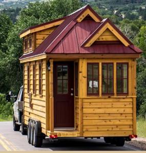 2015-08-30_0128tumbleweed_tiny_house